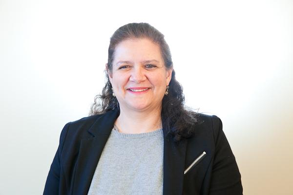 Sofia Zoulis